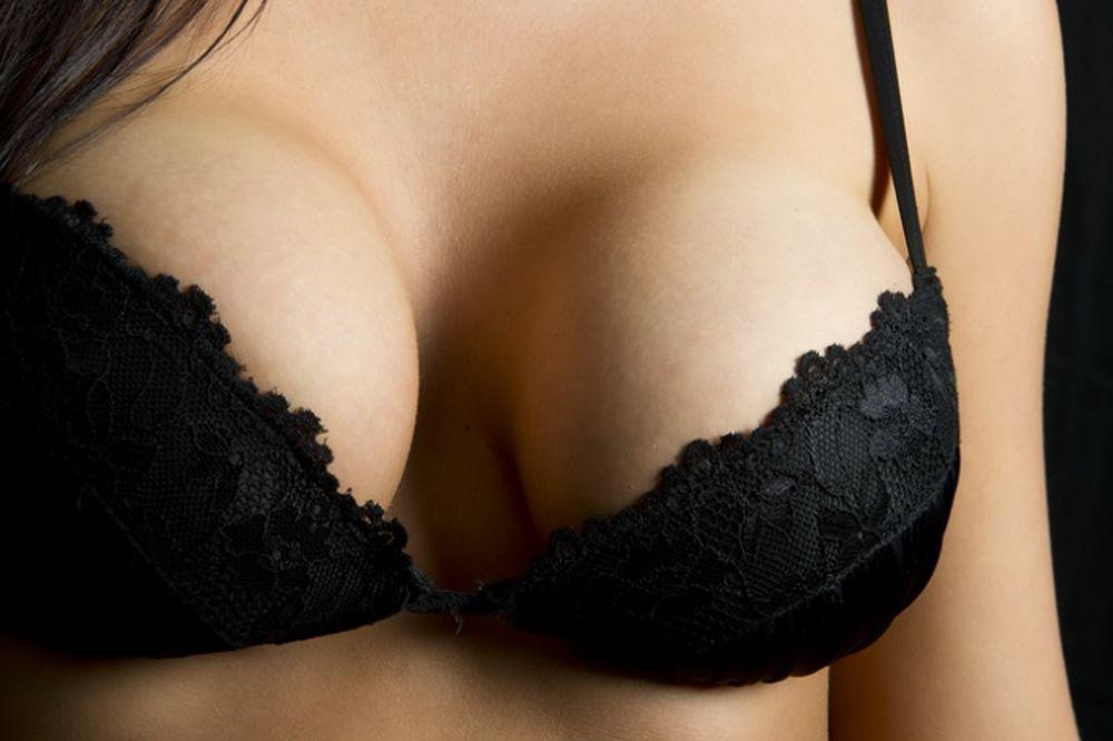 Фото груди женщины в близи в лифчики — pic 10