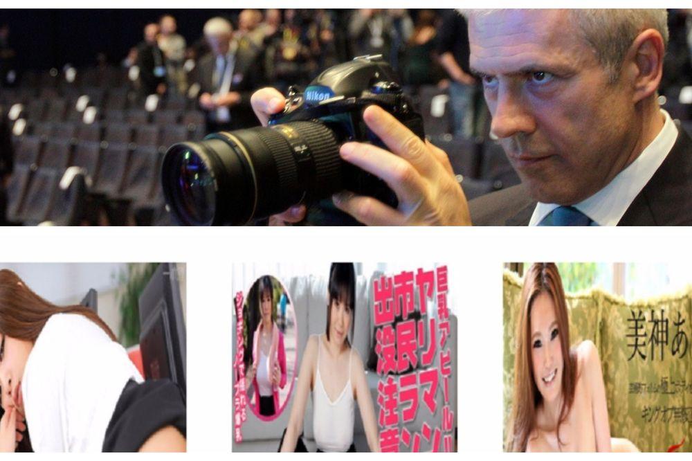 kineska mama pornografija moji prijatelji vruće mama porno