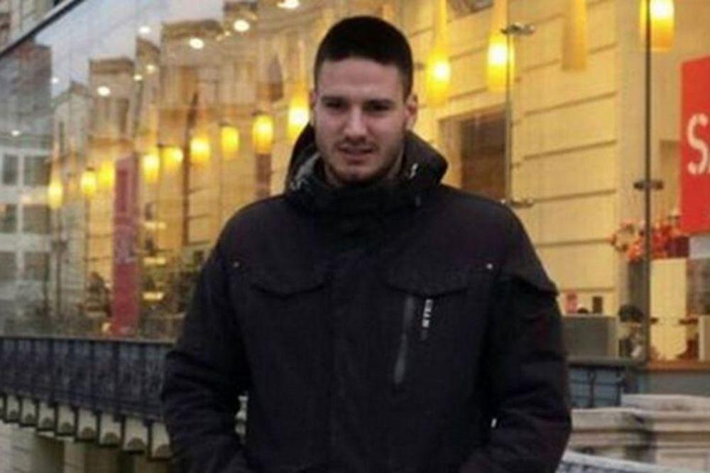 Uhapšen i treći osumnjičeni za ubistvo navijača Zvezde u Čačku!