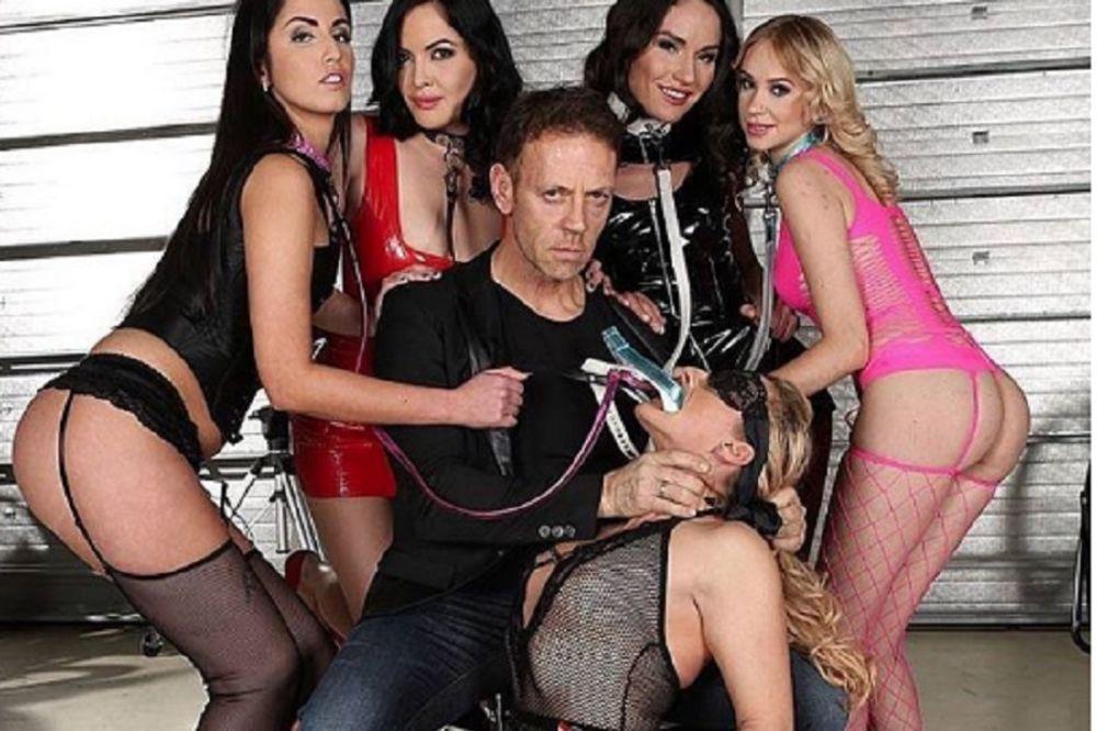 mađarski porno filmovi masno geto magarca