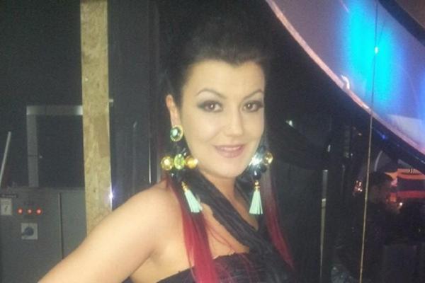 Prijatelj porodice ubijene pevačice tvrdi: Jelenu je ubio neko moćan!
