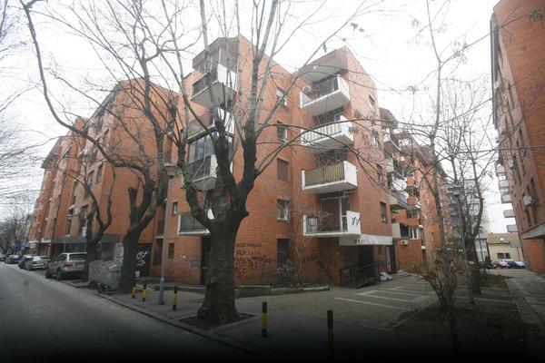 Srbija gradi 80 stanova za izbeglice! U ovim gradovima će nići!