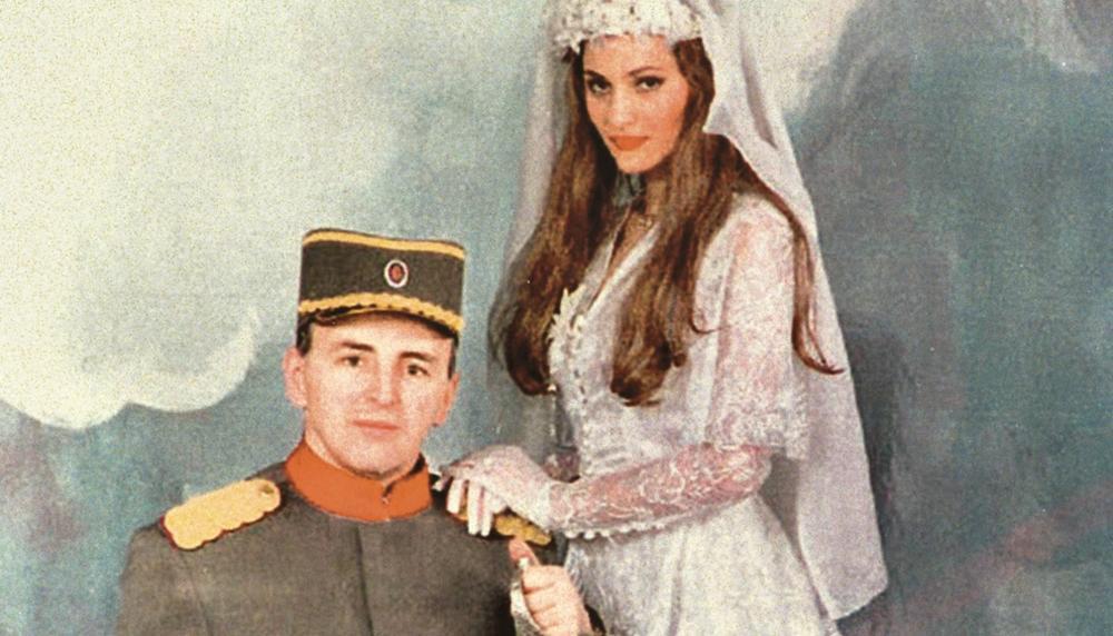 Image result for Željko Ražnatović Arkan