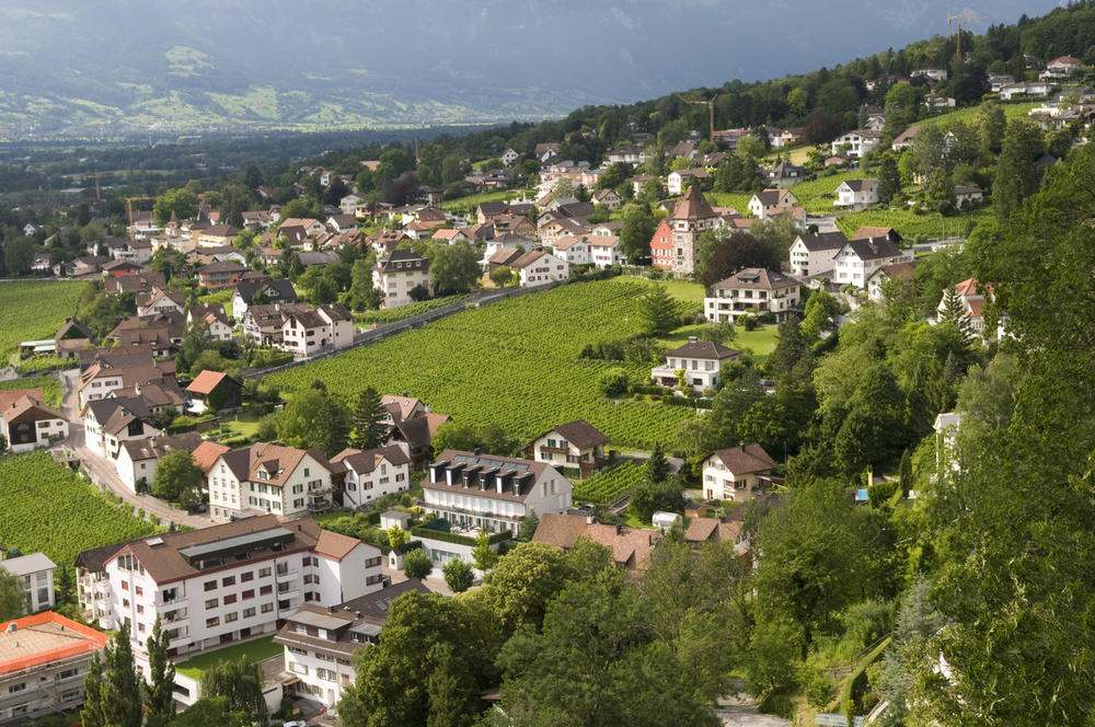 Lihtenštajn 36598_lih-profimedia-profimedia_ff