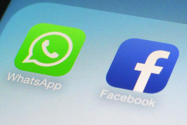 Male tajne WhatsApp-a koje morate da znate, a oduševiće vas (FOTO)