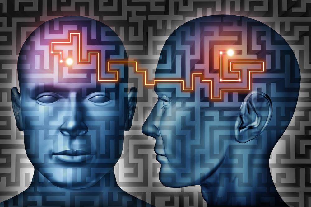 izlazak iz muškog mozga besplatno druženje solihull