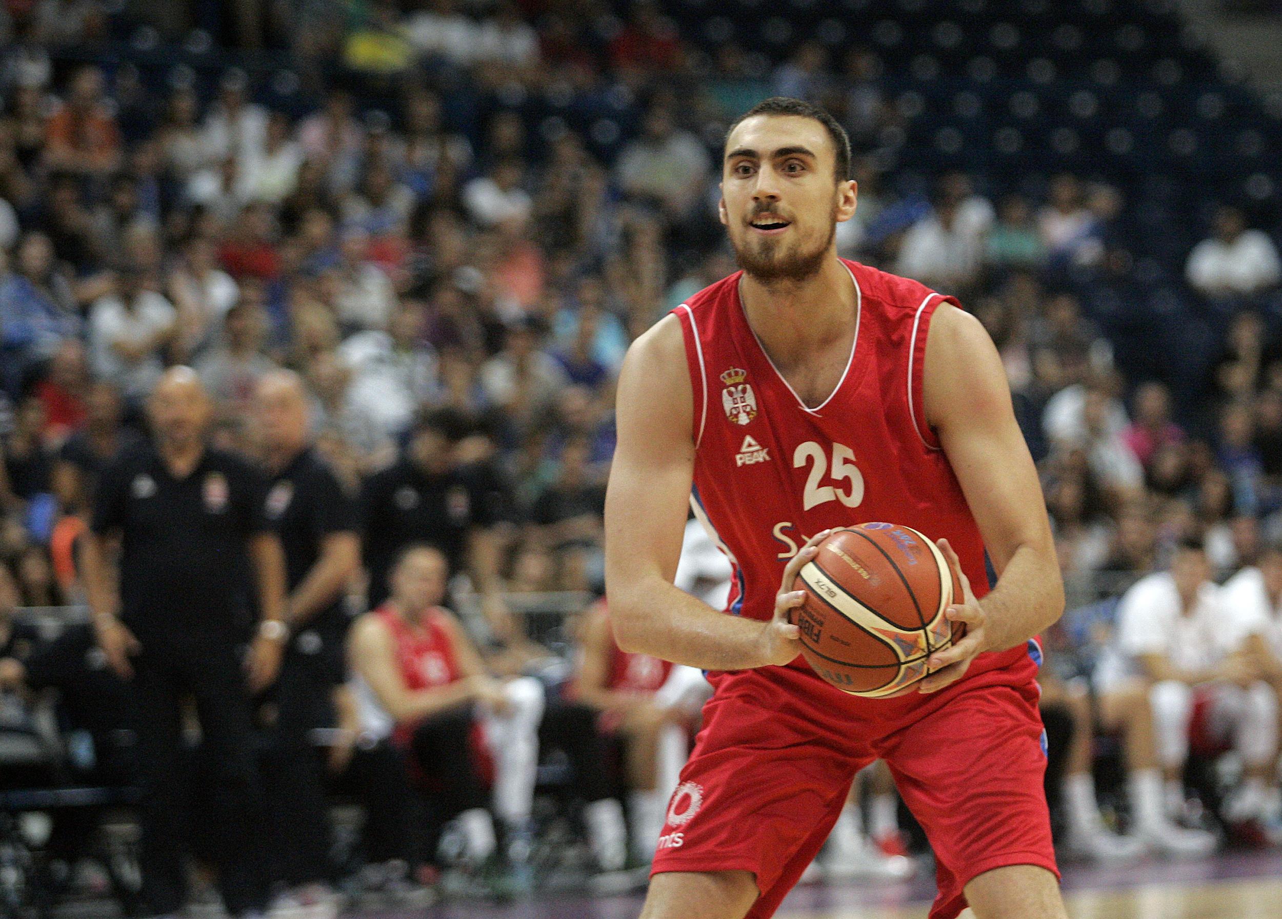 KOLONIJA-SE-SAMO-SIRI-I-Milutinov-ide-u-NBA-VIDEO