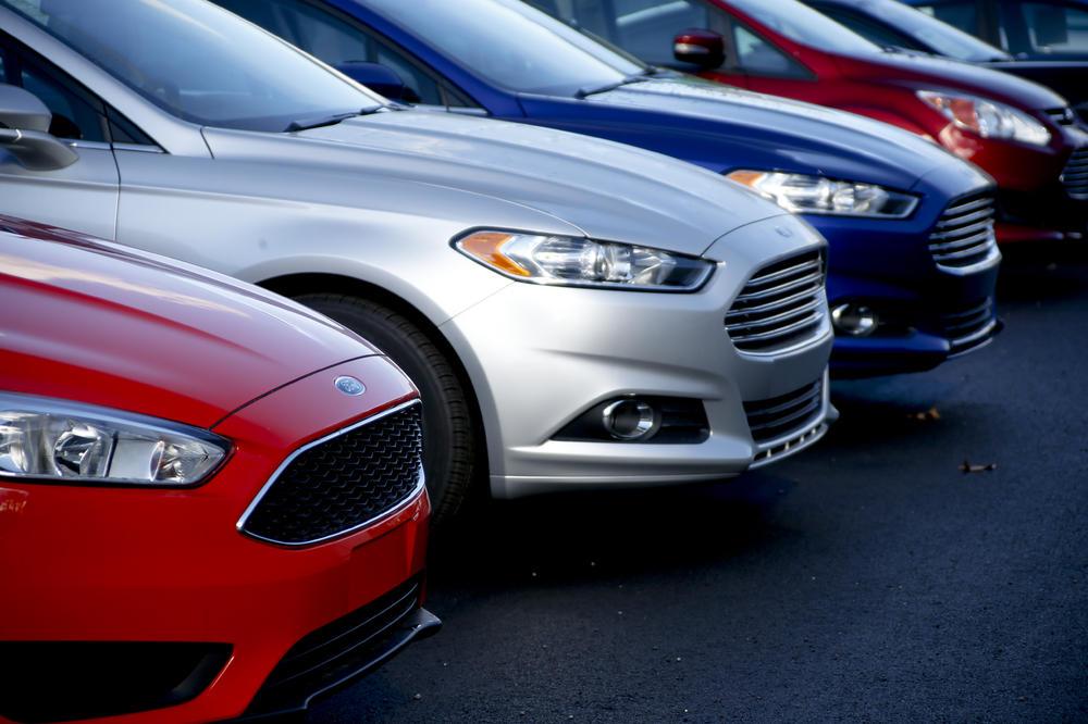 KUPUJETE POLOVAN AUTO? Raspitajte se čime se vlasnik bavi: Evo i zašto je to važno!