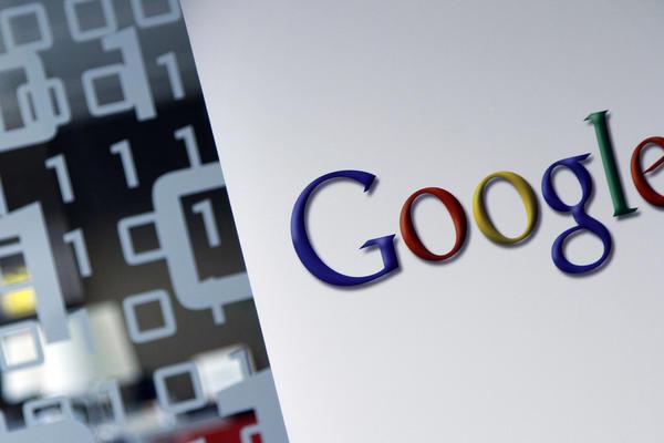 Nema više mržnje: Google uvodi alatke za kontrolu ekstremističkog sadržaja!