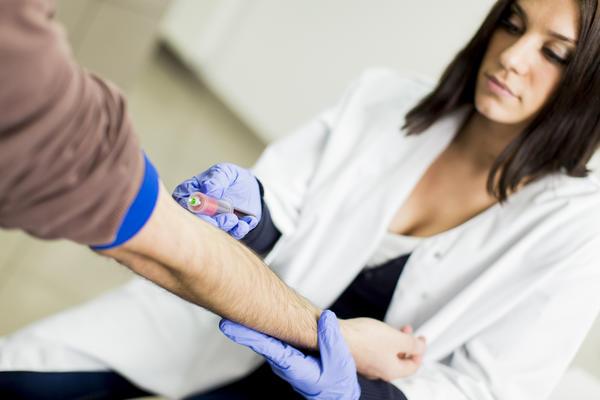 Nosioci OVE KRVNE GRUPE su najzdraviji i najotporniji na bolesti: Da li ste i vi među njima? (FOTO)