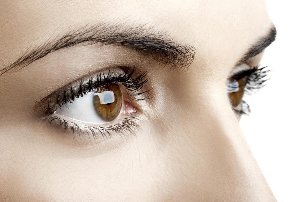 Ukoliko vidite mrlje pred očima obratite se lekaru