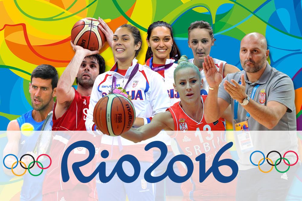 Letnje Olimpijske igre, RIO 2016 53339_rio-2016_ff
