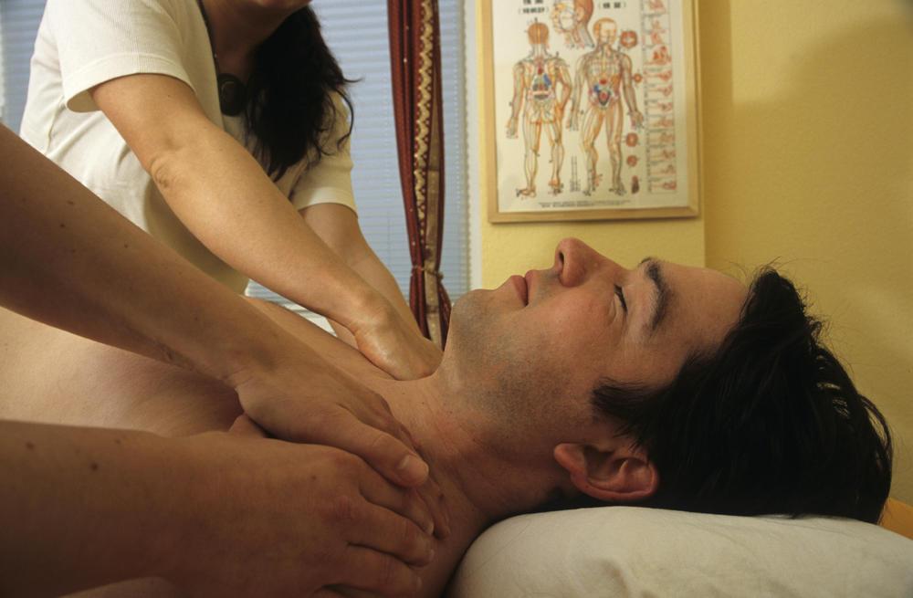 Oralnom zavrsnicom sa masaza TAJNI SNIMAK: