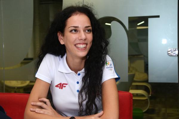 ŠTETA! Tijana Bogdanović ispala u četvrtfinalu Svetskog prvenstva! (FOTO)