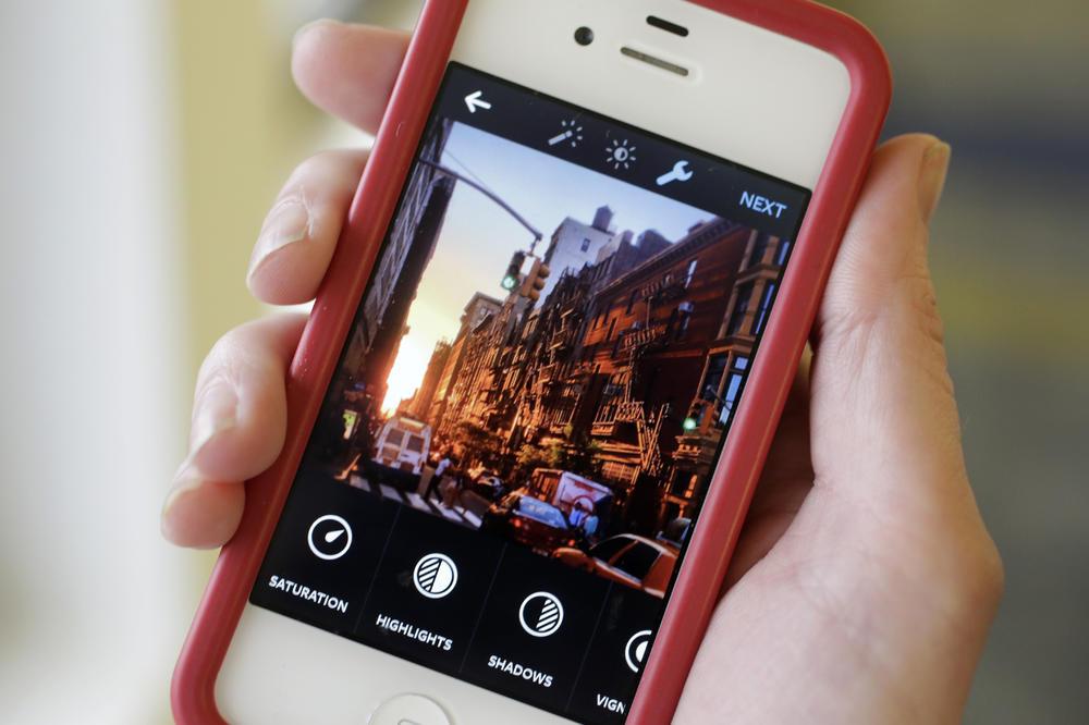 SADA ĆE SVI ZNATI kada napravite screenshot na Instagramu! (FOTO)