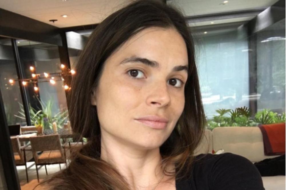 Marija nackt Karan Sandra Prodanovic