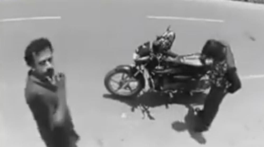 Griza-savesti-uzivo-Prvo-je-ukrao-pa-se-pokajao-pred-kamerama-VIDEO