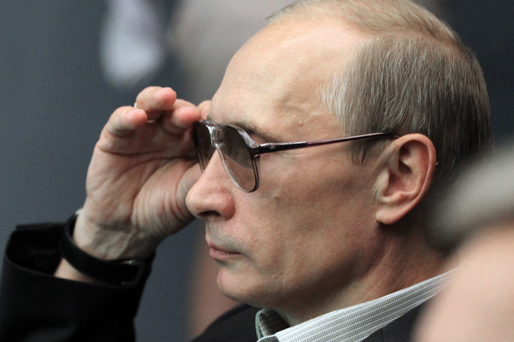 Putin-ponovo-pravi-KGB-Velika-promena-u-Rusiji-posle-izbora