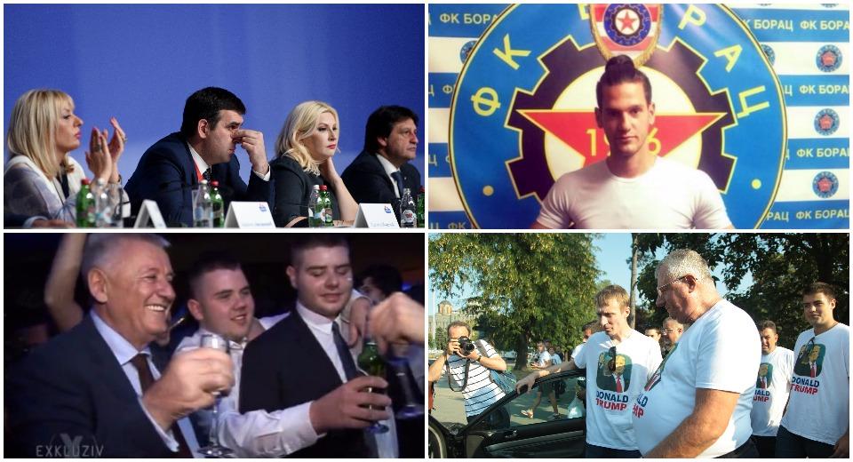 Cime-se-bave-sinovi-srpskih-politicara-Fubaleri-biznismeni-menadzeri-ali-i-politicki-naslednici-FOTO