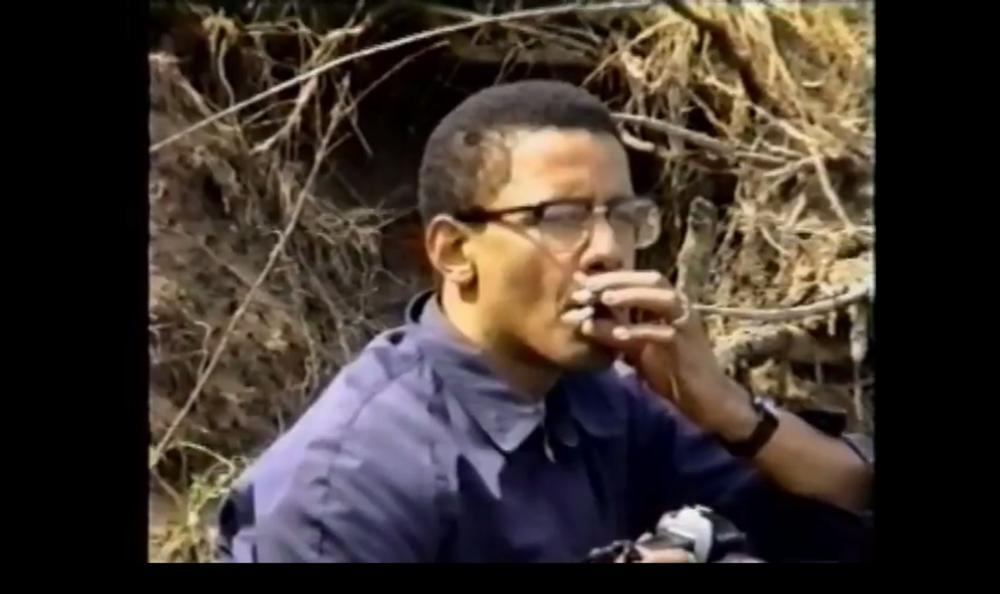 Pojavio-se-tajni-video-Baraka-Obame-iz-1990-godine-Amerika-na-nogama