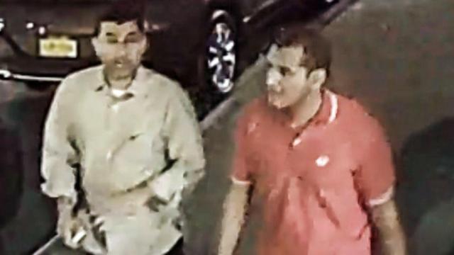 FBI-objavio-fotografiju-Ovo-su-dvojica-osumnjicenih-za-napad-u-Njujorku