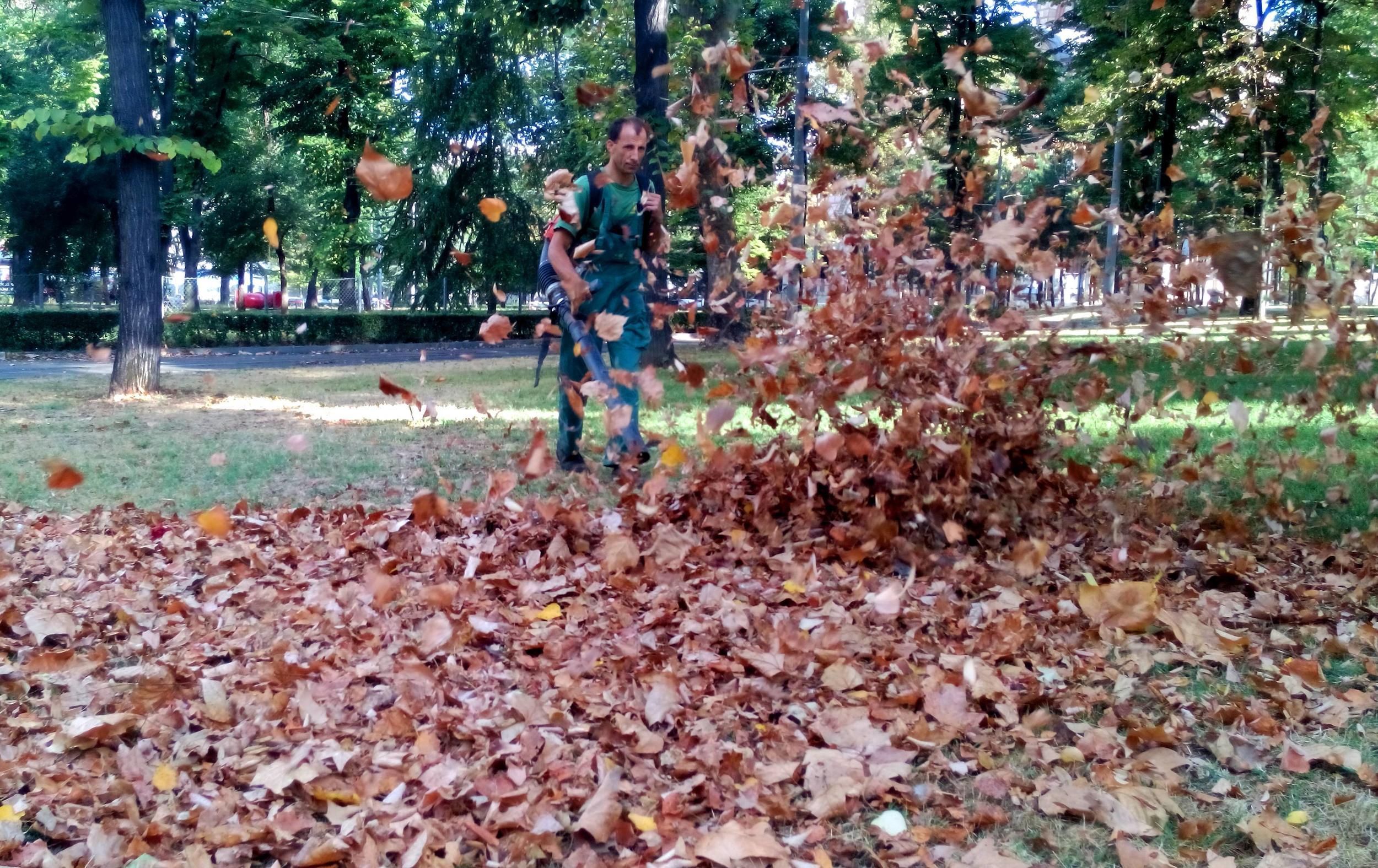 Dobre-vesti-Kisobrani-nam-nece-trebati-ovog-oktobra