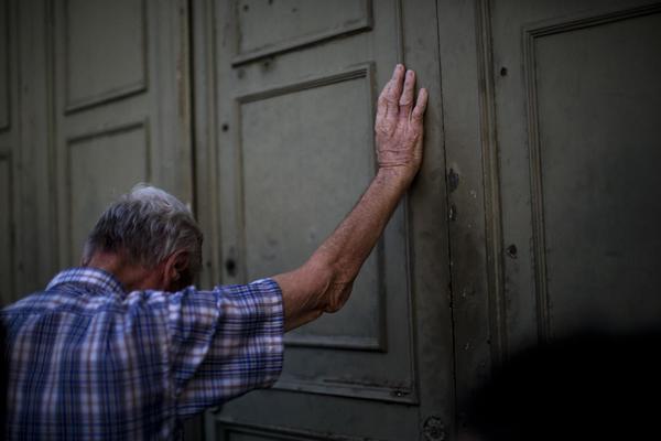 MMF: Povećanje plata i penzija u Srbiji NIJE SADA TEMA!