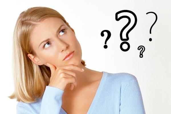 ŠOKANTAN SVETSKI TREND: Devojke traže operaciju vagine IZ BIZARNOG RAZLOGA!