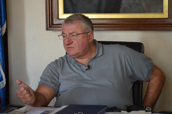 ŠEŠELJ: Dobio sam istraživanje strane agencije - oduvaću VUKA JEREMIĆA! (FOTO)
