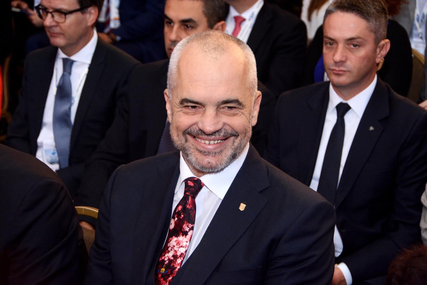 Rama-se-odrice-VELIKE-ALBANIJE-Ujedinjenje-Albanije-i-Kosova-PRIPADA-PROSLOSTI