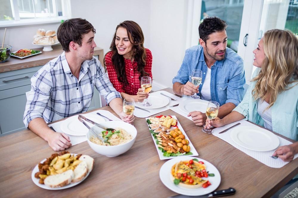 6-masnih-namirnice-koje-morate-da-jedete-FOTO-GIF
