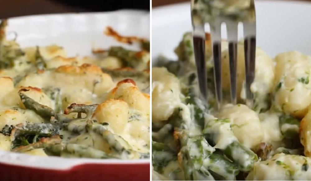 Zeleno-nikad-nije-bilo-lepse-Njoke-sa-brokolijem-i-sirom-ce-vas-zavesti-cak-iako-ne-volite-povrce-RECEPT-VIDEO