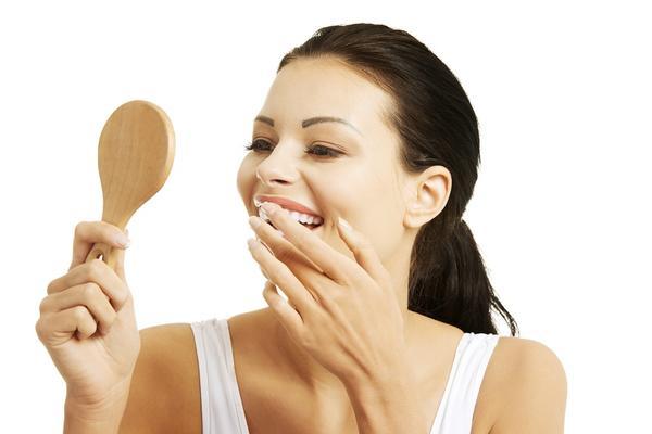REVOLUCIJA! Zube više ne morate da vadite! Stiže novo spektakularno rešenje za vaše probleme! (VIDEO)