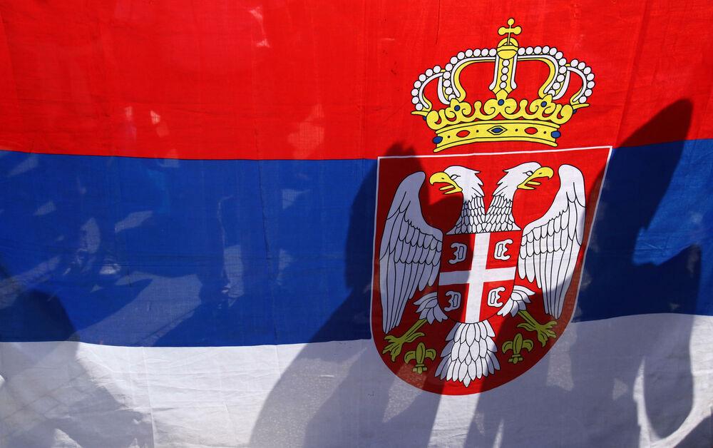 NAJVECA-SRAMOTA-U-ISTORIJI-CRNOGORSKOG-FUDBALA-Klub-ne-moze-u-Evropu-jer-ima-srpsku-zastavu-na-grbu-FOTO