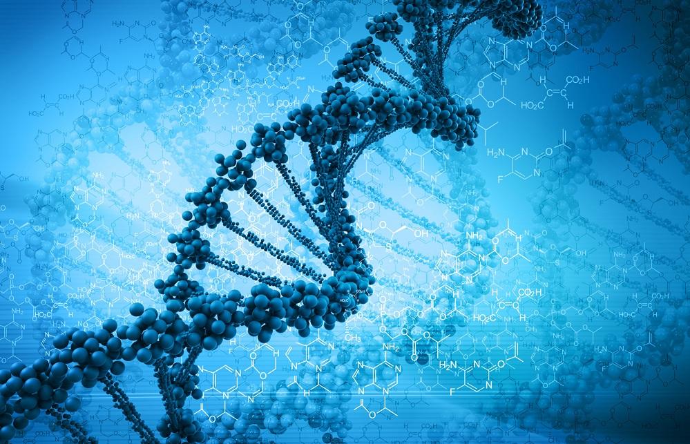 Naucite-nesto-o-DNK-od-naseg-napoznatijeg-geneticara-doktora-Miodraga-Stojkovica-GIF