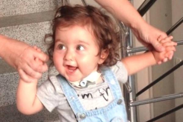 SOFIJA JE HEROJ SRBIJE: Najlepša vest danas - malena se vratila kući kao POBEDNIK!
