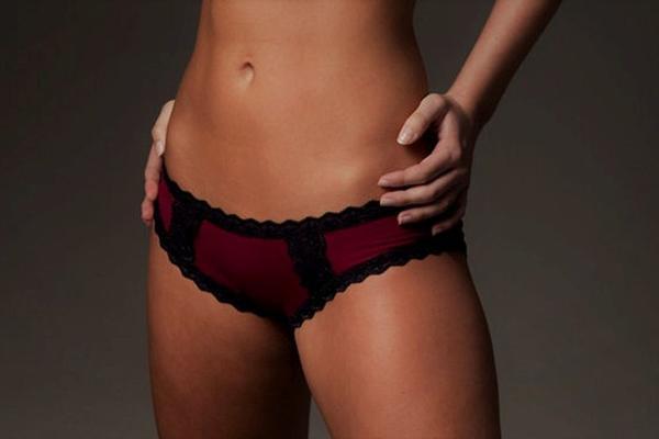 Večito pitanje: Koliko je veličina klitorisa važna za orgazam? (FOTO) (GIF)