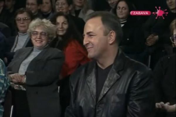 BIO JE ARKANOV ŠEF I MENTOR, PLAŠIO GA SE I TITO, KAO I POLA SVETA: Upoznajte čoveka koji je ZAISTA vladao u SFRJ!