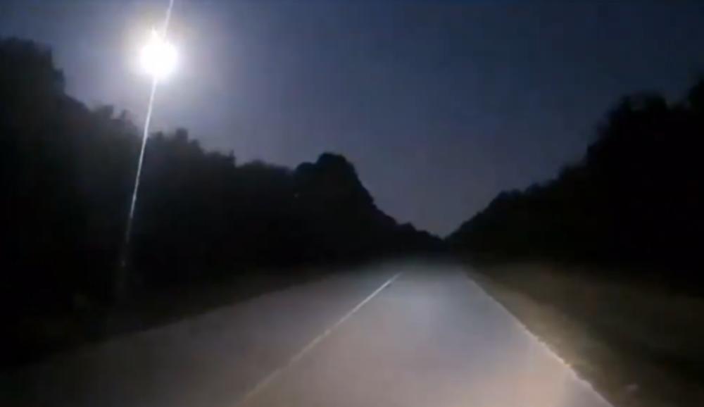 SMAK-SVETA-ili-samo-kometa-VIDEO