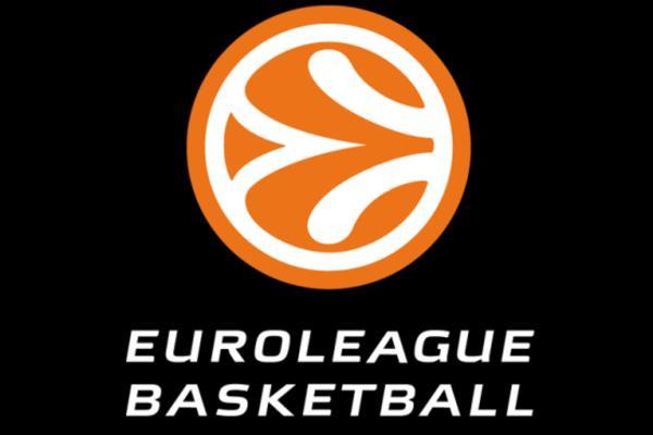 Španija će imati još jednog predstavnika u Evroligi naredne sezone!