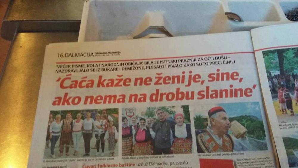 CACA-KAZE-NE-ZENI-JE-SINE-AKO-NEMA-NA-DROBU-SLANINE-Da-li-je-ovo-najjaca-pesma-na-Balkanu-VIDEO