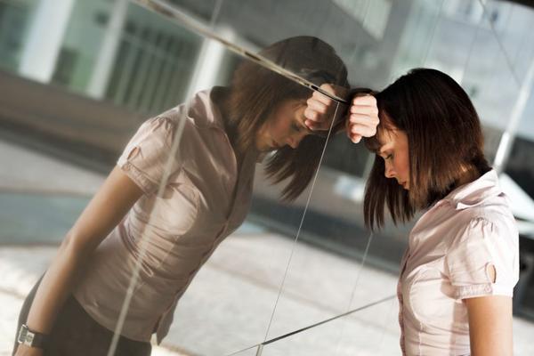 7 načina da pobedite anksioznost i depresiju bez antidepresiva (FOTO) (GIF)