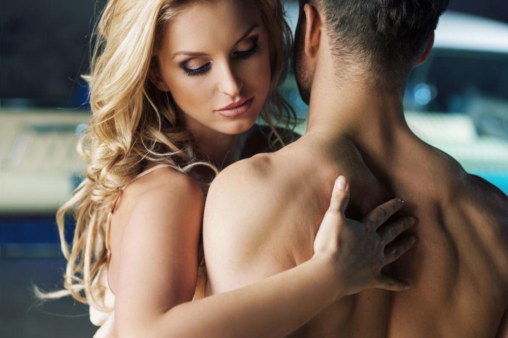 6 stvari koje momci žele da žene znaju o seksu (FOTO) (GIF)