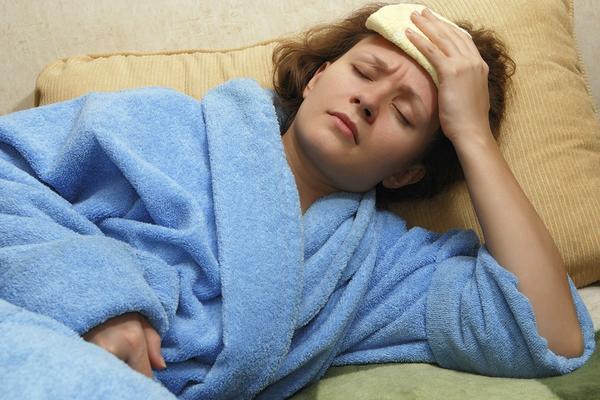3 neočekivane bolesti koje vam mogu izazvati krajnici (FOTO) (GIF)