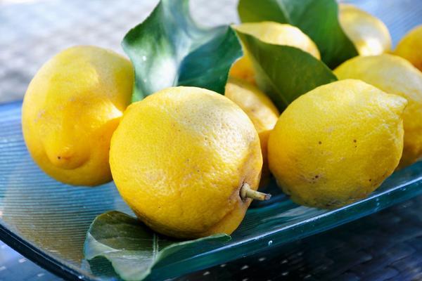 Šta će vam se dogoditi ako svake noći spavate s posoljenim limunom pored glave? (FOTO)