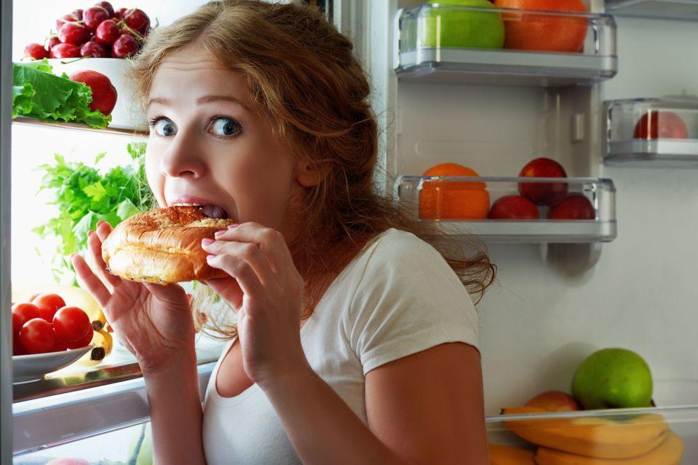 Ova podmukla namirnica krije 3 opasnosti za vaše telo (FOTO) (GIF)