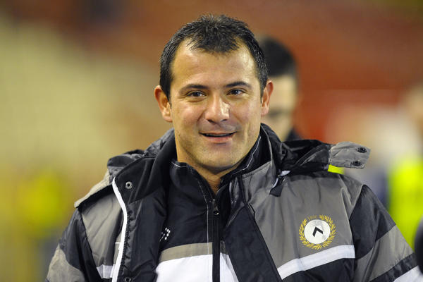 Delije će sigurno biti zadovoljne zbog onoga što je Dejan Stanković rekao o regionalnoj fudbalskoj ligi!