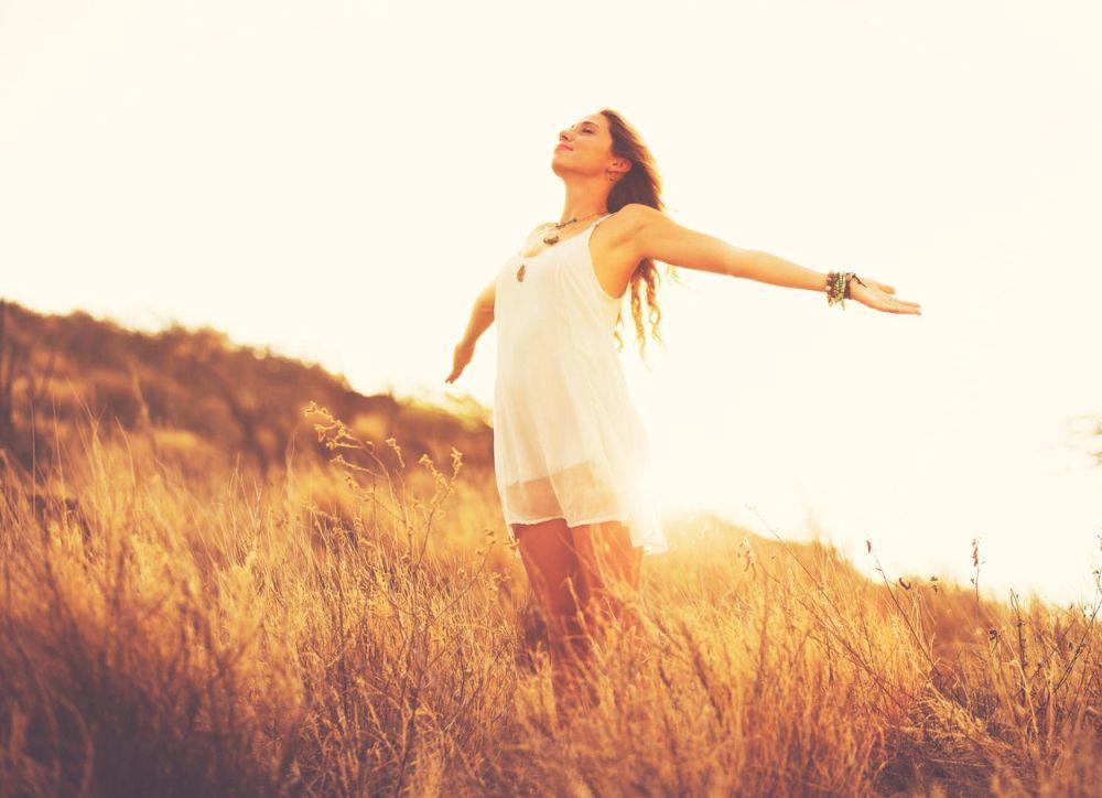 3-horoskopska-znaka-kojima-bi-avgust-mogao-biti-najbolji-mesec-u-zivotu