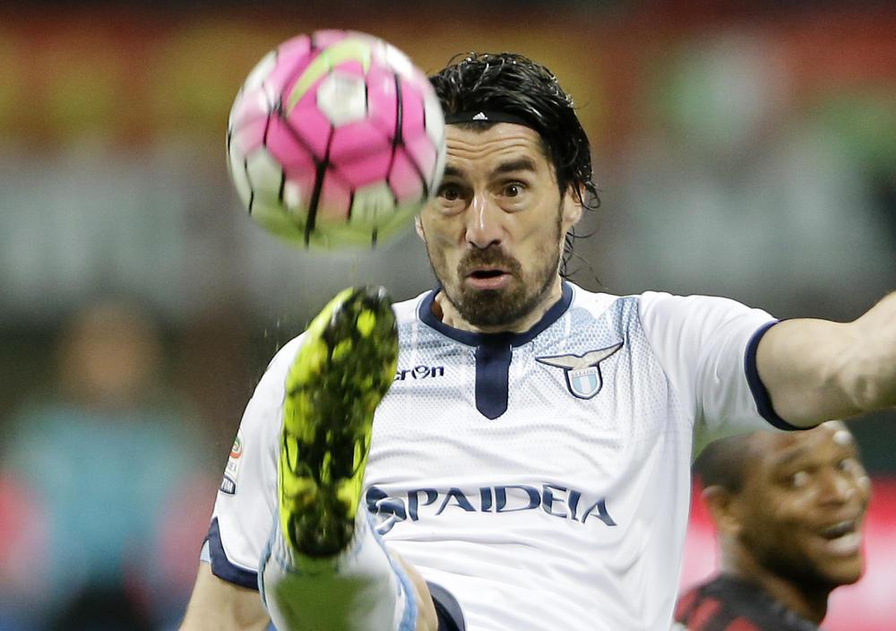 Milan-Bisevac-potpisao-za-Crvenu-zvezdu