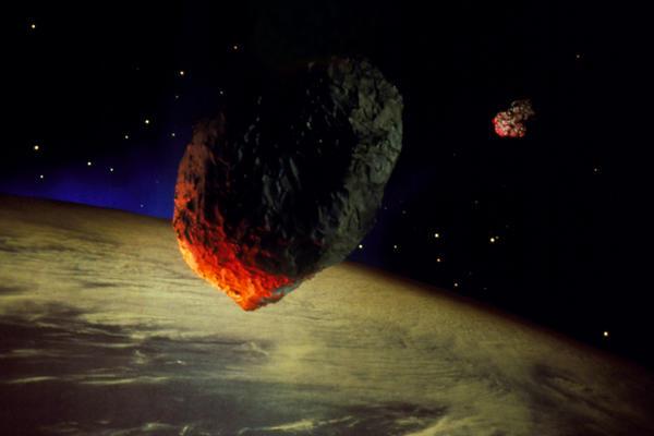 SMAK SVETA je blizu! Tri scenarija koja najavljuju skoriji NESTANAK naše planete (FOTO)